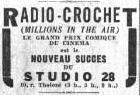 Radiocrochet2