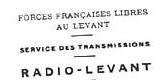 radiolevantffl