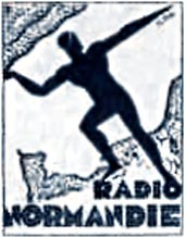 Radio-Normandie