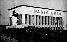 Radio-Lyon