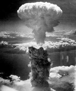 Paris-Mondo, un projet de radio victime d'un cataclysme atomique