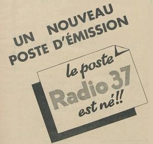 Radio-37-6