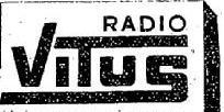 Radio Vitus