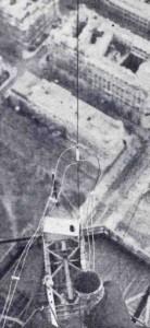 Tele8-antenne