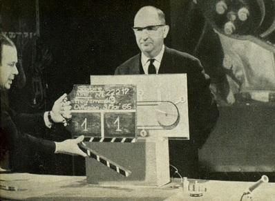 1966 : la radio et la télé viennent à la rescousse des candidats au bac