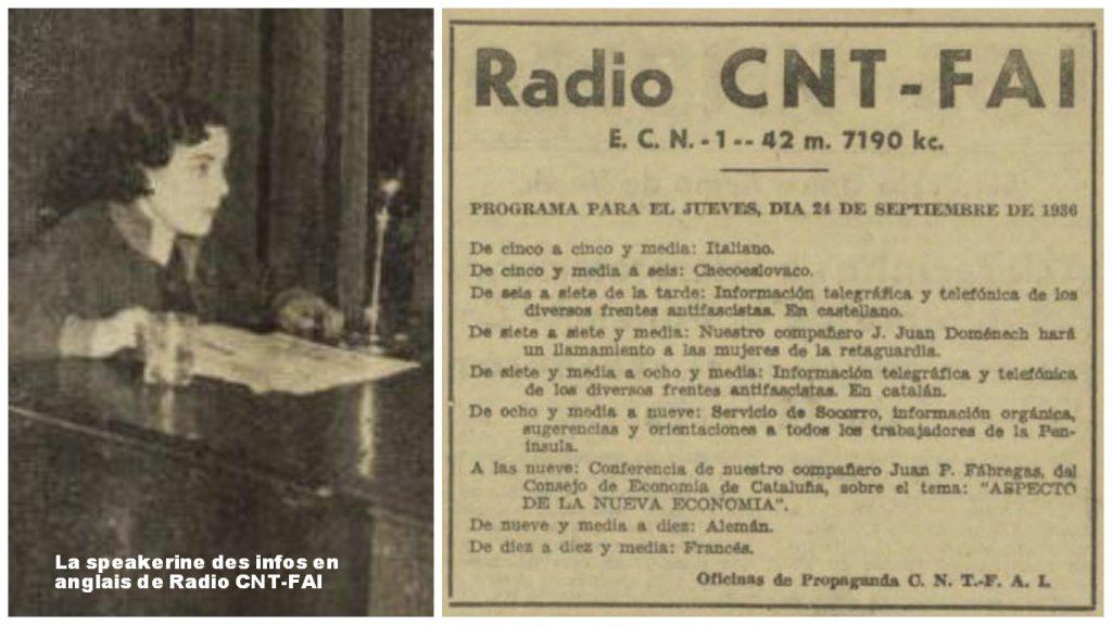 CNT-plus