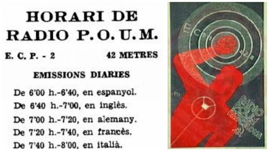 Espagne-Poum-plus
