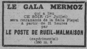 Rueil-Malmaison Radio-37
