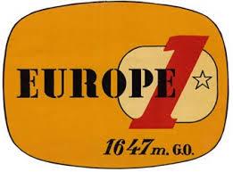 Quoi de neuf lors de la rentrée radiophonique de 1957 ?