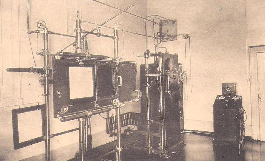 Radio Agen