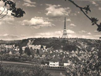 Radio Stuttgart