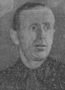 Jean Hérold-Paquis