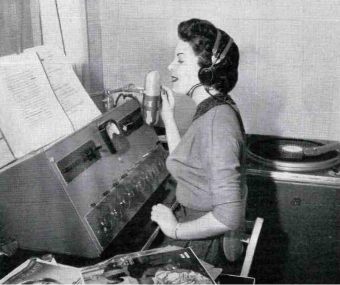 WHER radio Memphis