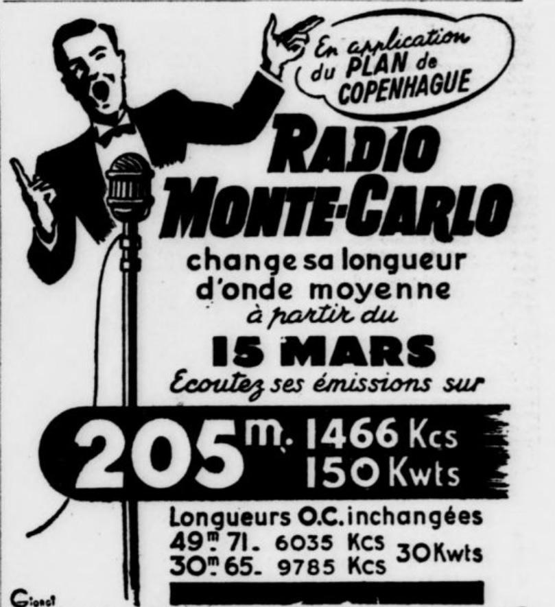 Radio Monte-Carlo