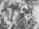 Orchestre du Savoy