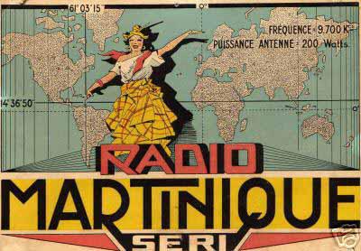 Radio-Martinique