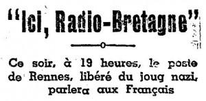 RadioBretagne