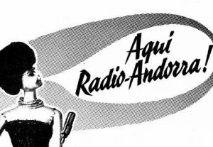 Radio-Andorre