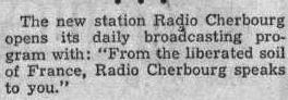 RadioCherbourg2