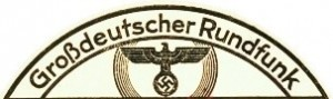 rrg_grossdeutsch