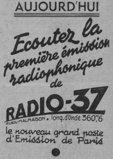 Radio-37-1