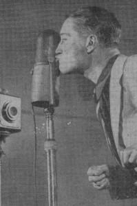 Radio-37-2
