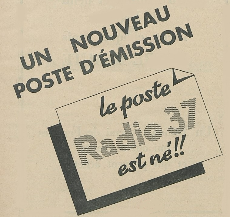 Radio-37