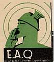 Espagne-EAQ