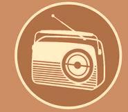Blog Le Transistor