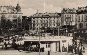 Radio Metropole Graz