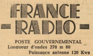 Radio Sigmaringen