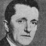 Ernst Torgler