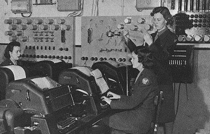 Débarquement 1944