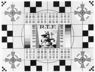 RTF Grève