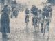 Circuit de France 1942